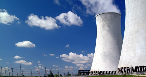 Bohunice_NPP_cooling_towers_Javys