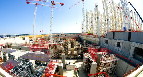 nuclear-iter-july-2015-france
