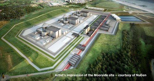 nuclear_moorside_site_mps_birds_eye_view_1_with_copyright