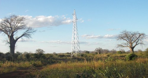 energy_transmission_mozambique_malawi_2